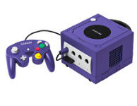 Gamecube games and consoles for sale